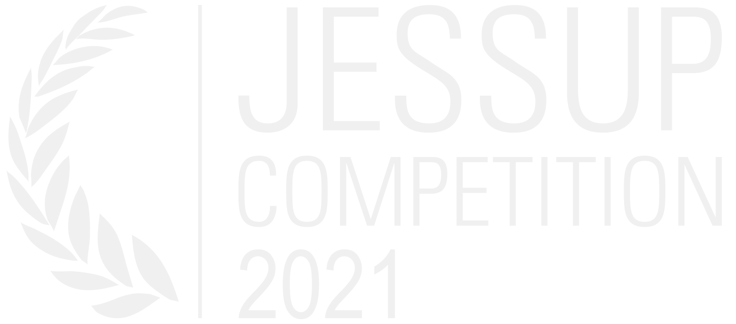 Jessup Competition 2021